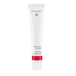 Dr Hauschka Hydrating Hand Cream, 50ml/1.7 fl oz