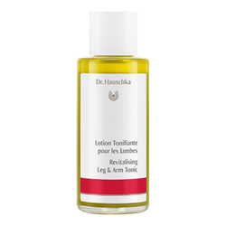 Dr Hauschka Revitalising Leg and Arm Tonic, 100ml/3.4 fl oz