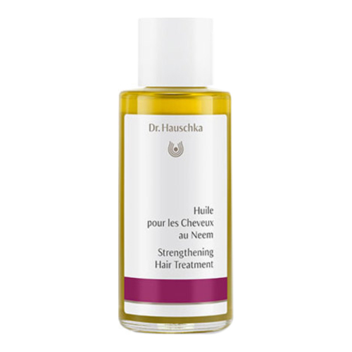 Dr Hauschka Strengthening Hair Treatment, 100ml/3.35 fl oz