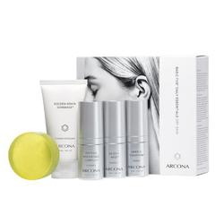 Dry Skin Starter Kit