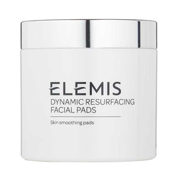 Dynamic Resurfacing Facial Pads (60 x Pads )
