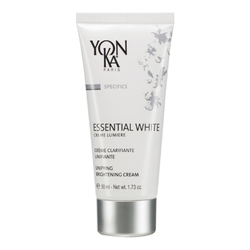 Yonka E.W. Creme Lumiere (Brightening Cream), 50ml/1.7 fl oz