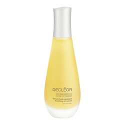 Aromessence Rose D'Orient Soothing Oil Serum