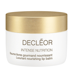 Decleor Ultra-Nourishing Lip Balm, 10ml/0.3 oz