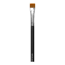 FACE atelier Flat Liner Brush, 1 piece