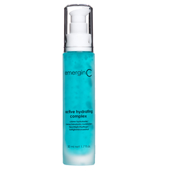 Active Hydrating Complex