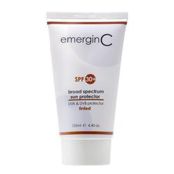 emerginC Tinted Sun SPF 30+, 125ml/4.2 fl oz