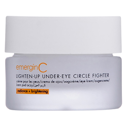 Lighten-Up Under-Eye Circle Fighter