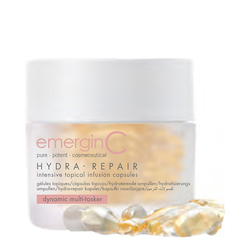 Hydra-Repair Topical Infusion Capsules
