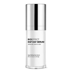 BIOEFFECT EGF Day Serum, 30ml/1 fl oz