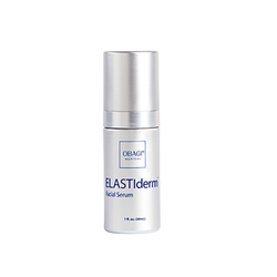 Obagi ELASTIderm Facial Serum, 30ml/1 fl oz