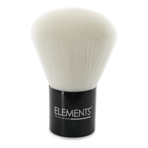 Elements Kabuki Elements Synthetic Brush, 1 piece