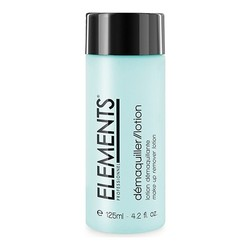 Elements Make Up Remover, 125ml/4.2 fl oz