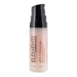 Eye And Lip Contour Gel