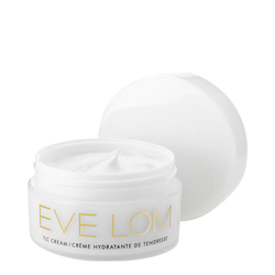 Eve Lom TLC Cream, 50ml/1.7 fl oz