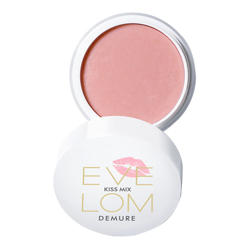 Eve Lom Demure Kiss Mix, 7ml/0.2 fl oz