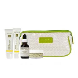 Eminence Organics Calm Skin VitaSkin Starter Set, 1 set