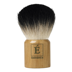 Eminence Organics Kabuki Brush, 1 piece