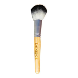 Eminence Organics Powder Brush, 1 piece