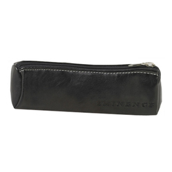 Sun Defense Carry Case - Black