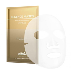 EM Phyto-Cell Infusion Mask (4x10ml)