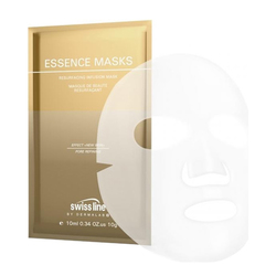 EM Resurfacing Infusion Mask (4x10ml)