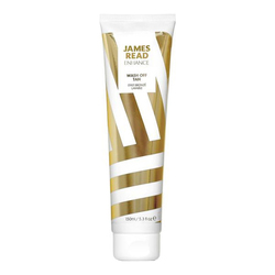 James Read ENHANCE Wash Off Tan, 150ml/5 fl oz