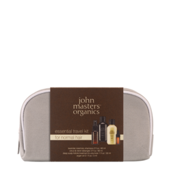 John Masters Organics ESSENTIAL KIT FOR NORMAL HAIR, 1 set