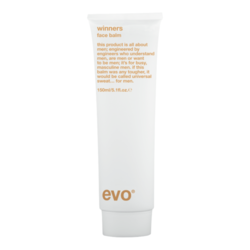 Evo Winners Face Balm, 150ml/5.1 fl oz