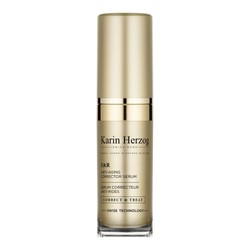 E and R Anti Aging Serum (Erase and Raise)