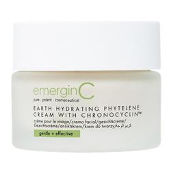 Earth with Bio-Active Phytelene Cream