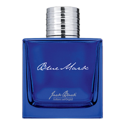 Eau De Parfum - Blue Mark