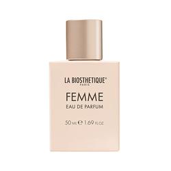 La Biosthetique Eau de Parfum Femme, 50ml/1.7 fl oz