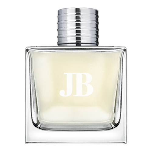 Jack Black Eau de Parfum - JB, 100ml/3.4 fl oz