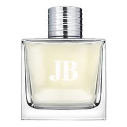 Jack Black Eau de Parfum - JB, 100ml/3.4 fl oz