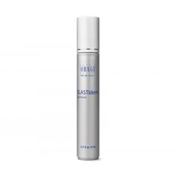 Obagi Elastiderm Eye Serum, 14ml/0.47 fl oz