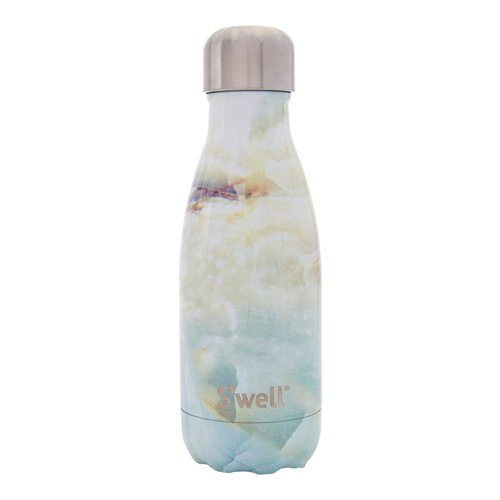S'well Elements Collection - Opal Marble | 9oz, 1 piece