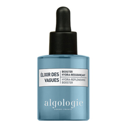 Algologie Hydra-Replenish Booster, 30ml/1 fl oz