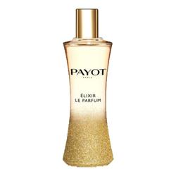 Payot Elixir Perfume, 100ml/3.4 fl oz