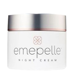 Emepelle Night Cream (with MEP Technology)