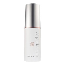 Emepelle Serum (with MEP Technology)
