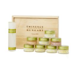 Eminence Organics Beyond Organic Gift Box, 1 piece