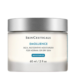 SkinCeuticals Emollience, 60ml/2 oz