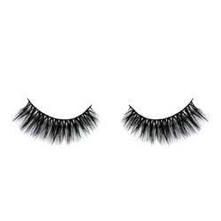 Fairy Lashes Enchanted, 2 pieces