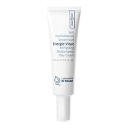 Energie Vitale Energizing Multivitamin Cream