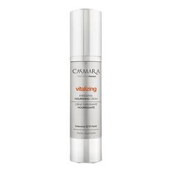 Energizing Nourishing Cream (Dry and Very Dry Skin)