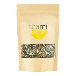 Energy Tea Blend