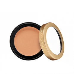 jane iredale Enlighten Concealer - #1, 12g/0.42 oz