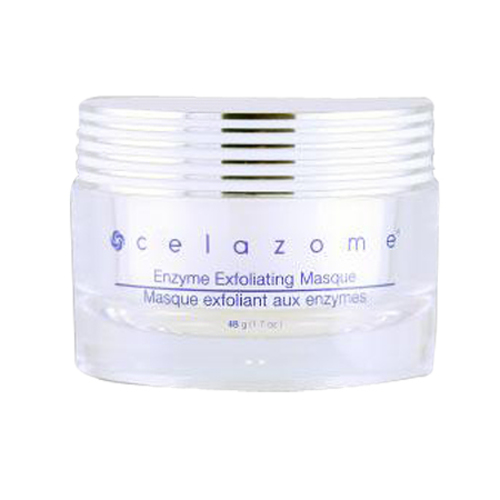 how to write the address on a letter enzyme exfoliating masque celazome eskincarestore 22493 | Enzyme Exfoliating Masque new 23131 4887 detail