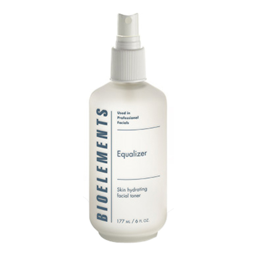 Bioelements Equalizer, 177ml/6 fl oz